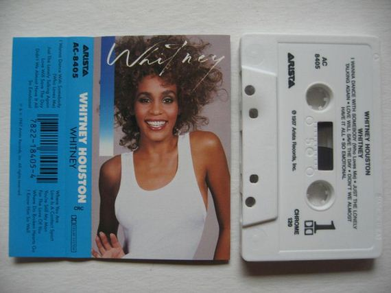 07-cassette_tapes_you_havent_seen_or_heard_in_forever