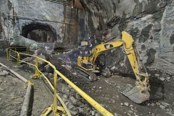 08-subway_dig
