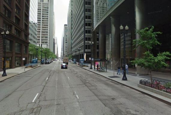08-then_vs_now_chicago