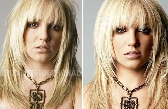 09-Celebrities-Before-After-Photoshop