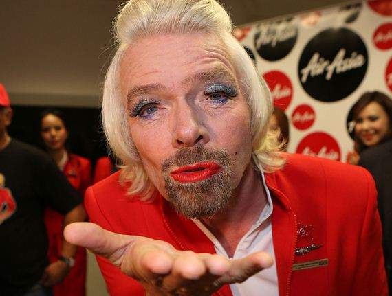 13-Sir-Richard-Branson-Dressed-Like-Lady