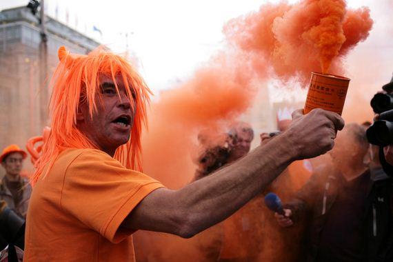 18-Amsterdam-Awash-Beer-Orange