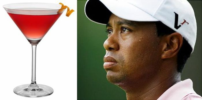it_looks_like_tiger_woods_is_a_little_bit_intoxicated_00
