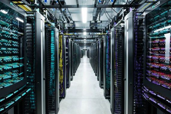 05-facebooks_data_center_on_the_edge_of_the_arctic_circle