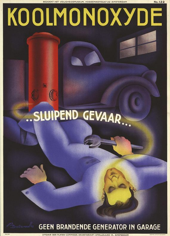 06-10-Very-Scary-Old-Dutch-Work-Safety-Posters