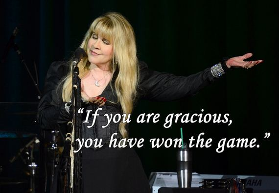 06-Stevie-Nicks-Quotes-To-Live-By