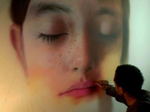 06-Stunning-Works-Art