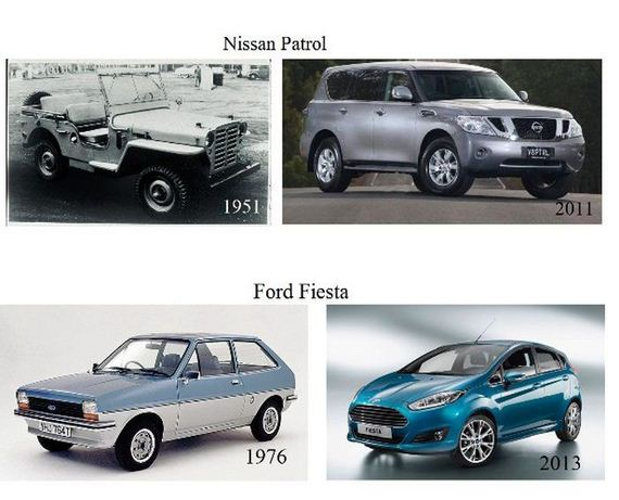 06-old_new_cars
