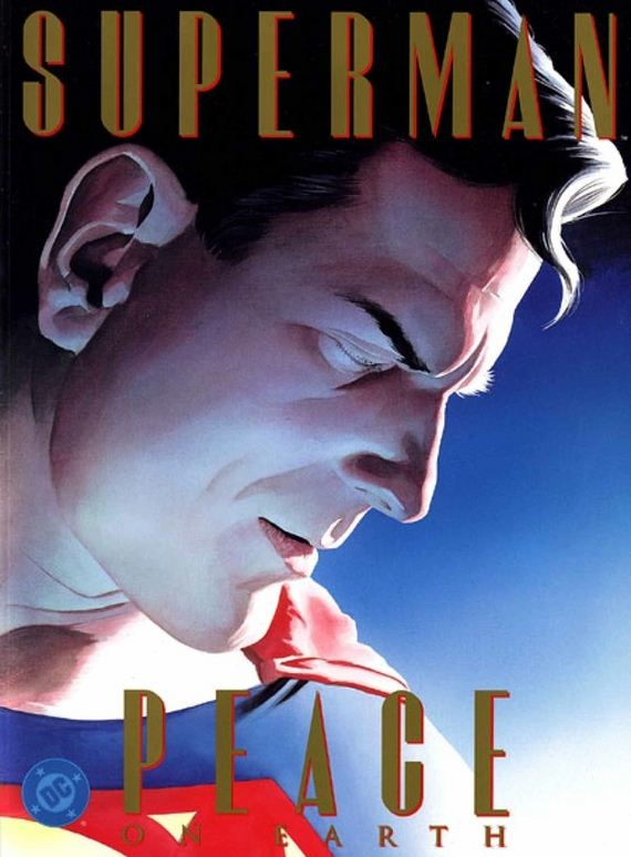 08-Superman-Stories