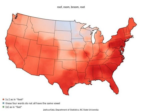08-american_accents_beautifully_mapped