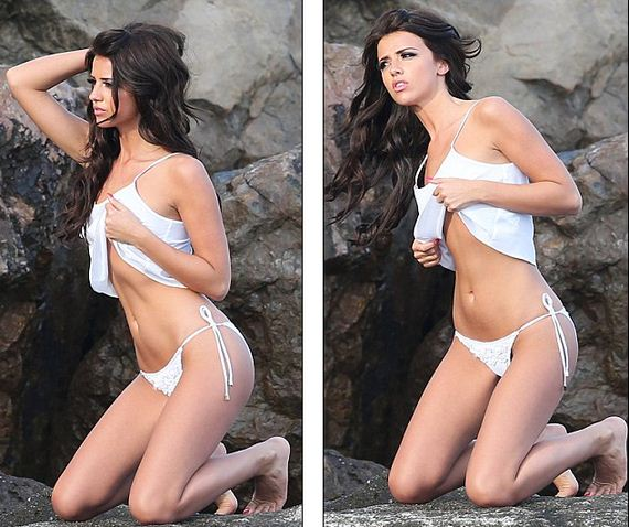 10-Lucy-Mecklenburgh