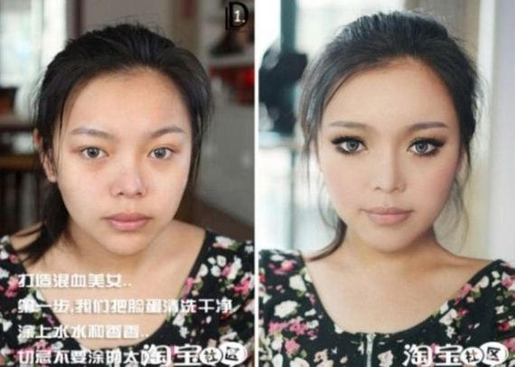 15-an_amazing_makeup_makeover