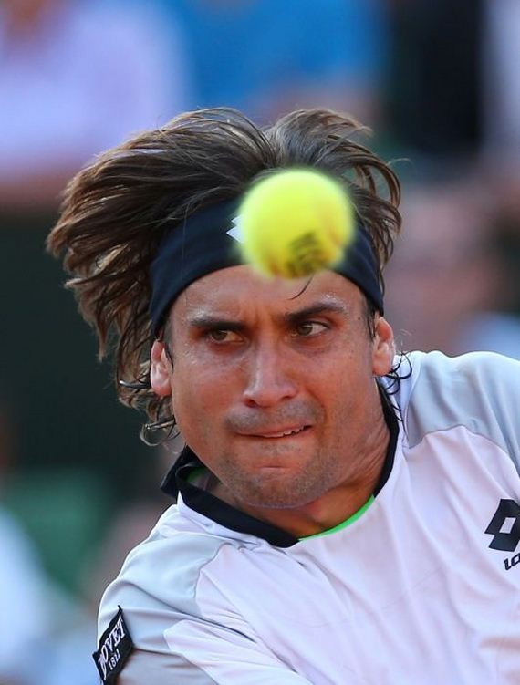 15-the_most_epic_tennis_faces_from_the_french_open