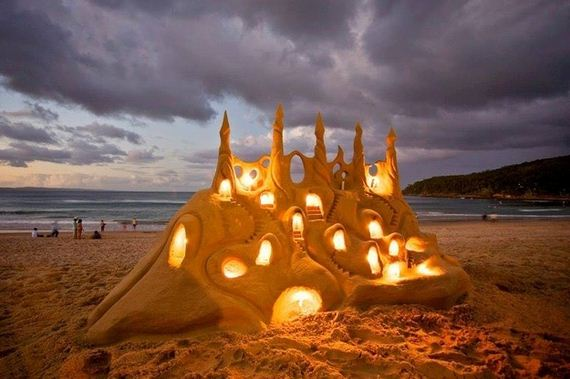23-Epic-Works-Of-Art-Made-With-Sand