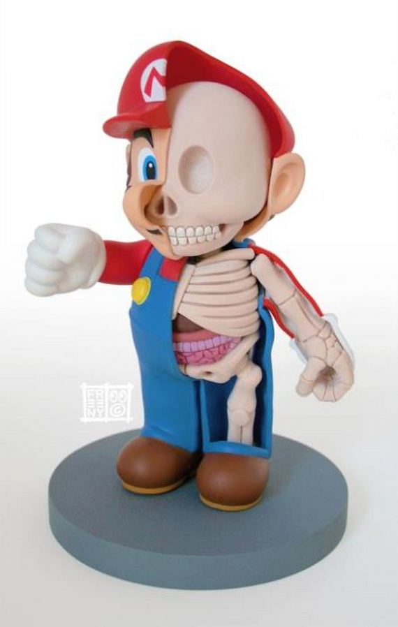 29-more_freeny_love_dissected_mario