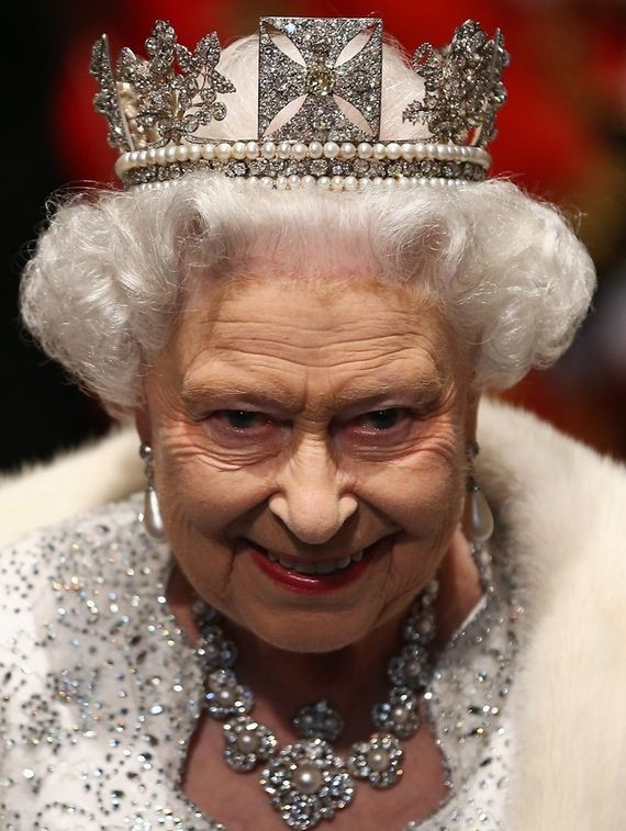 02-Things-Her-Majesty-Queen