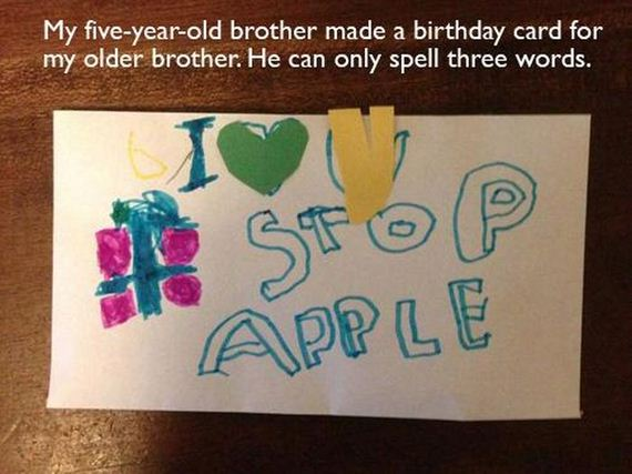 04-funny_birthday_cards