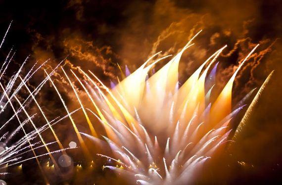06-exposure_fireworks