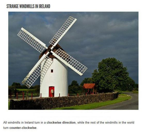 06-strange_interesting_facts_worldwide