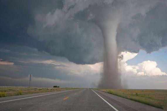 07-tornado_01