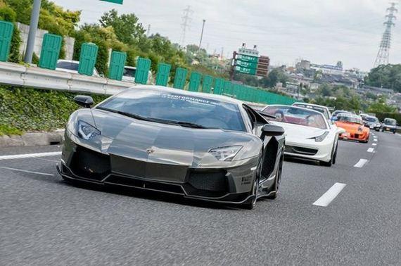 07-tuned_cars