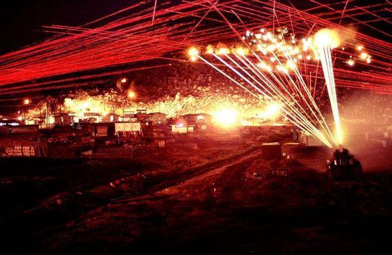 07-vietnam_war_01