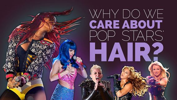 01-Why-Do-We-Care-About-Pop