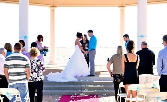 01-wedding_photo