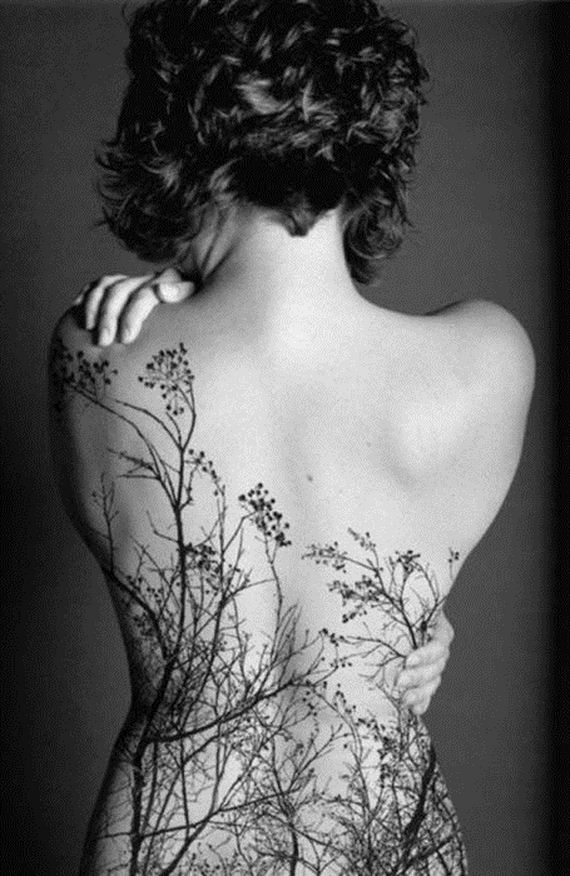 02-insanely_gorgeous_nature_tattoos