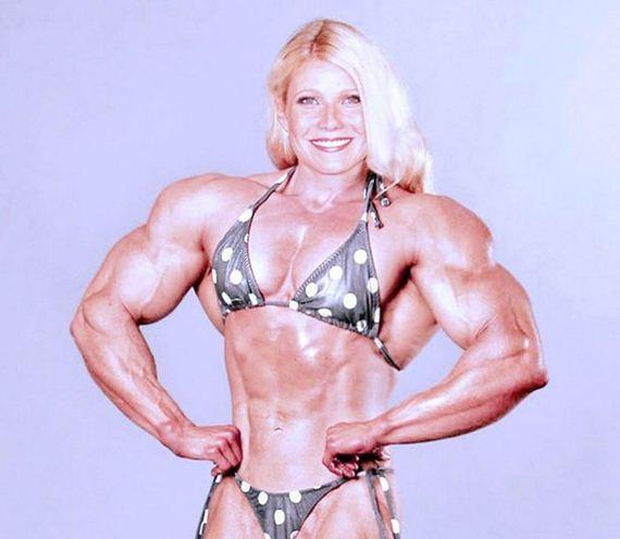04-celebrity_steroids