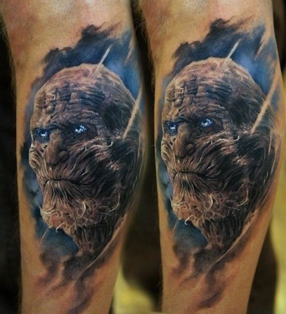 05-incredible-Game-Thrones-Tattoos