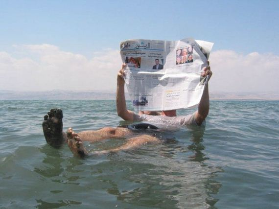 05-things_you_didnt_know_about_the_dead_sea