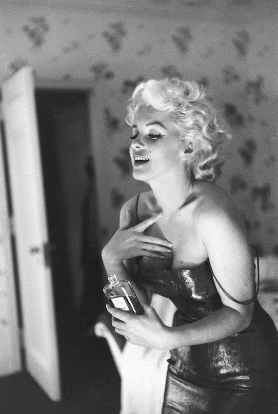 06-Candid-Photos-Of-Marilyn-Monroe