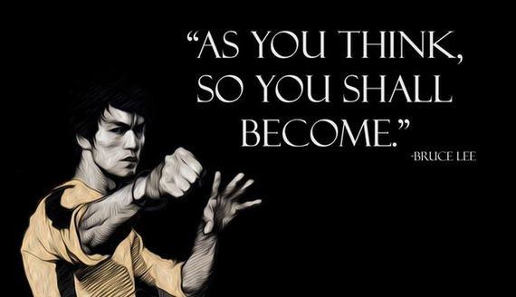 07-bruce_lee_quotes
