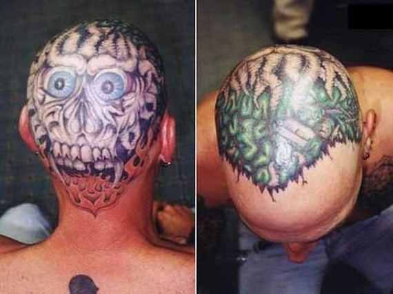 07-tattoos_on_the_head