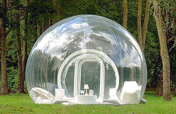 09-tentsile-stingray-tent