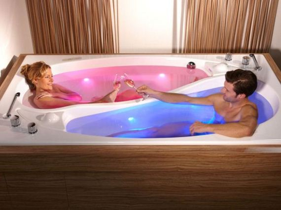 09-travel_yin_yang_couple_bath