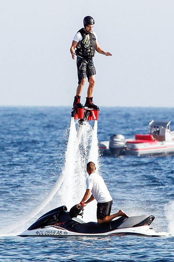 20-leo-flyboard-1