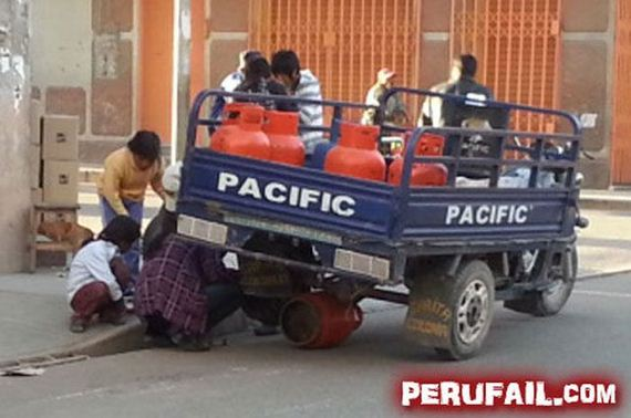 24-only_in_peru_04