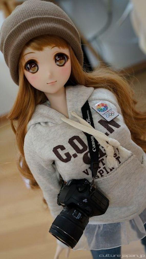 40-mirai_suenaga_doll