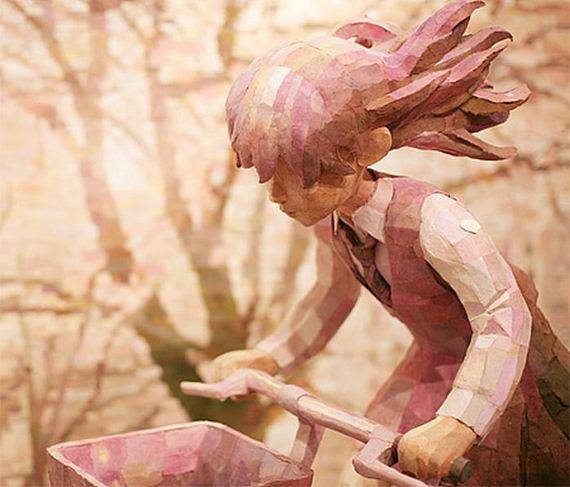 02-3dpainsculpt