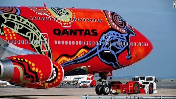 03-airplanes_with_awesome_paint_jobs