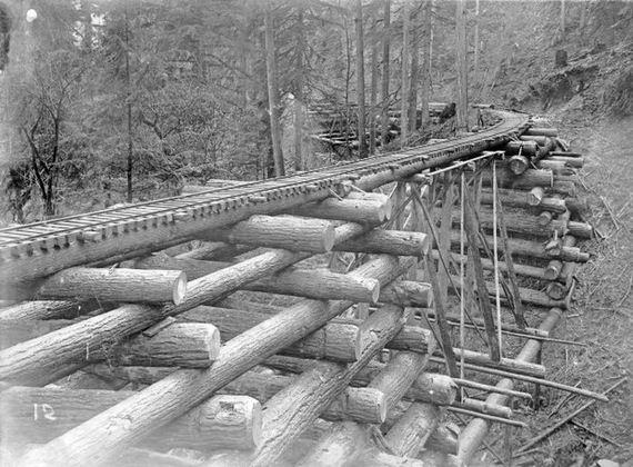 03-railway_bridges