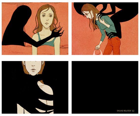 04-Comics-That-Capture-Frustrations