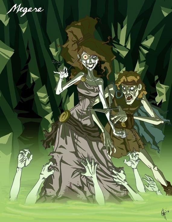 05-Delightfully-Macabre-Disney-Heroines
