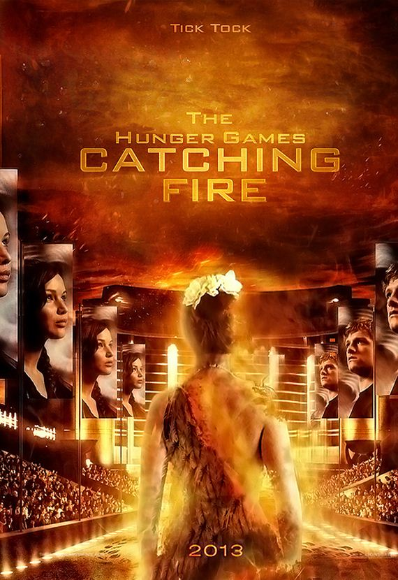 05-Fan-Made-Catching-Fire-Movie