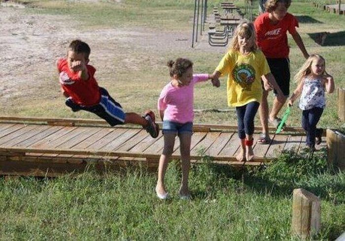 05-images_that_prove_kids_are_weird