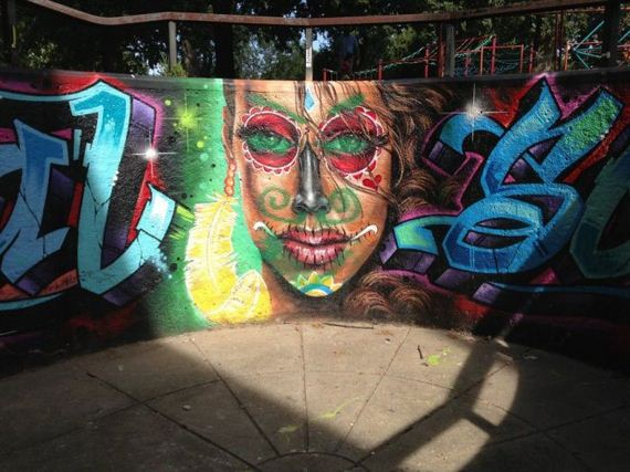 05-street_art