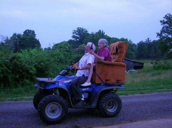 08-old_people_can_do_anything