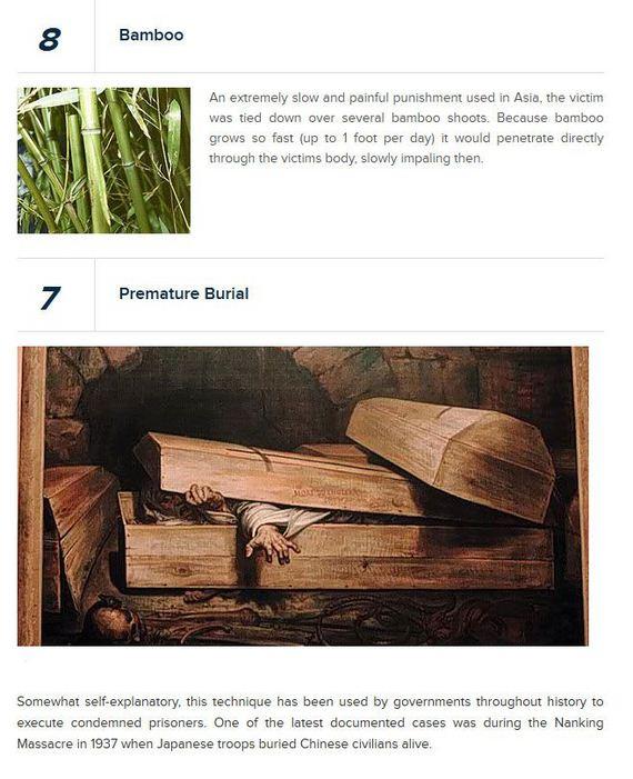 10-brutal_methods_of_execution